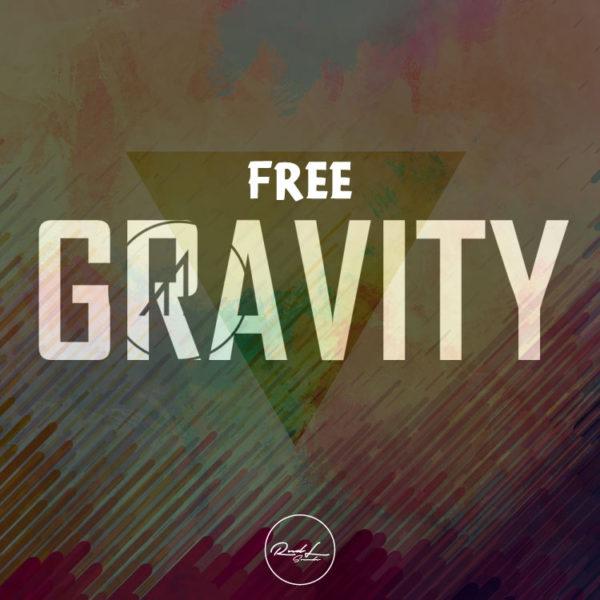 Roundel Sounds - Gravity - Free